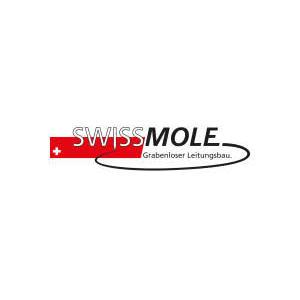 Swissmole AG