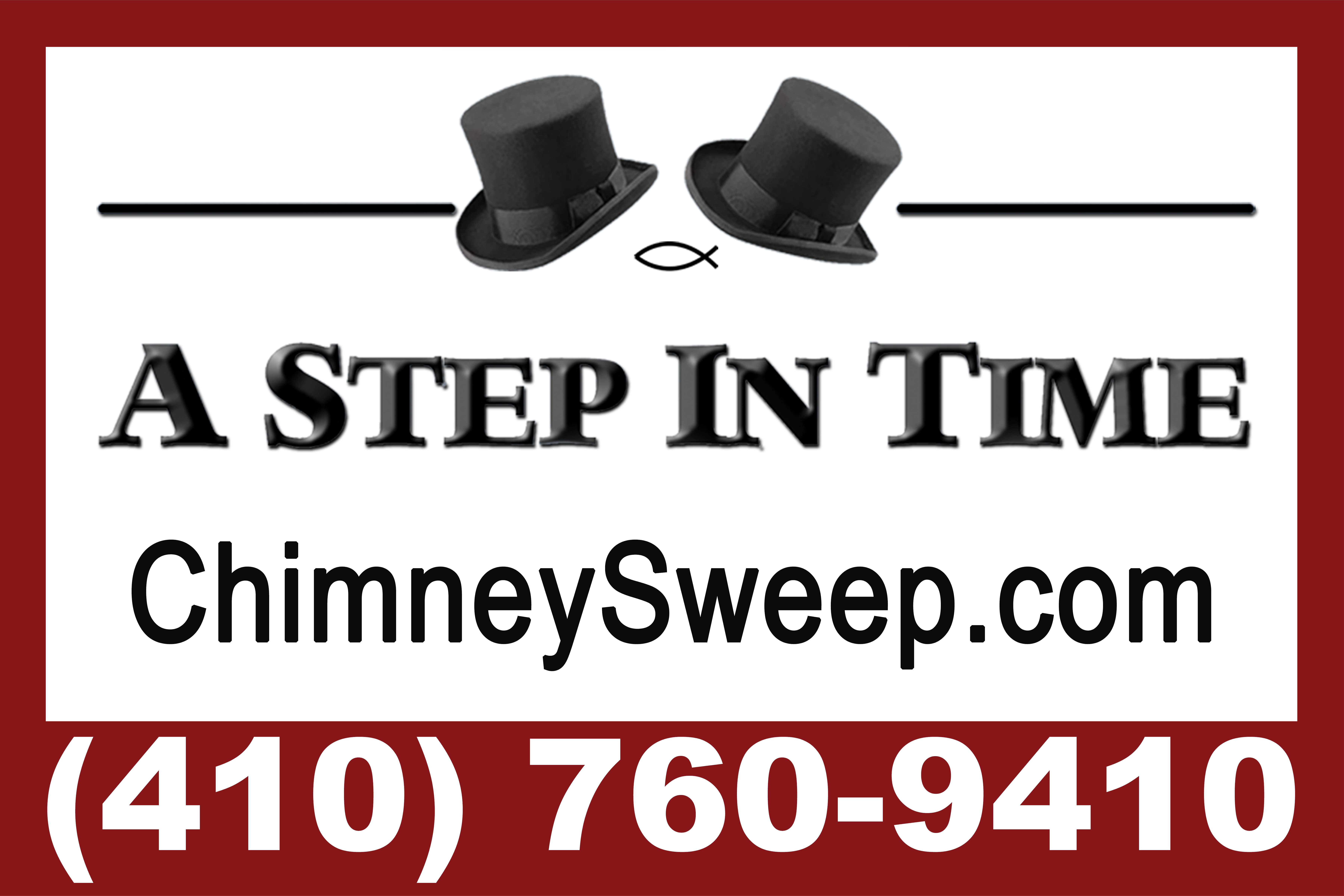 A Step In Time Chimney Sweep In Baltimore Md 21218