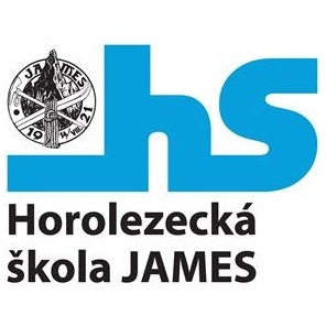 Horolezecká škola JAMES