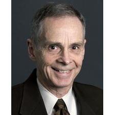 Marvin E. Cramer, MD