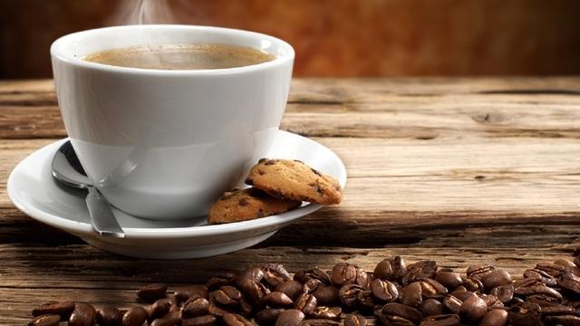 Espresso Deli Cafe