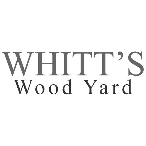 Whitt's Wood Yard - Los Angeles, CA 90064 - (310)478-2630 | ShowMeLocal.com