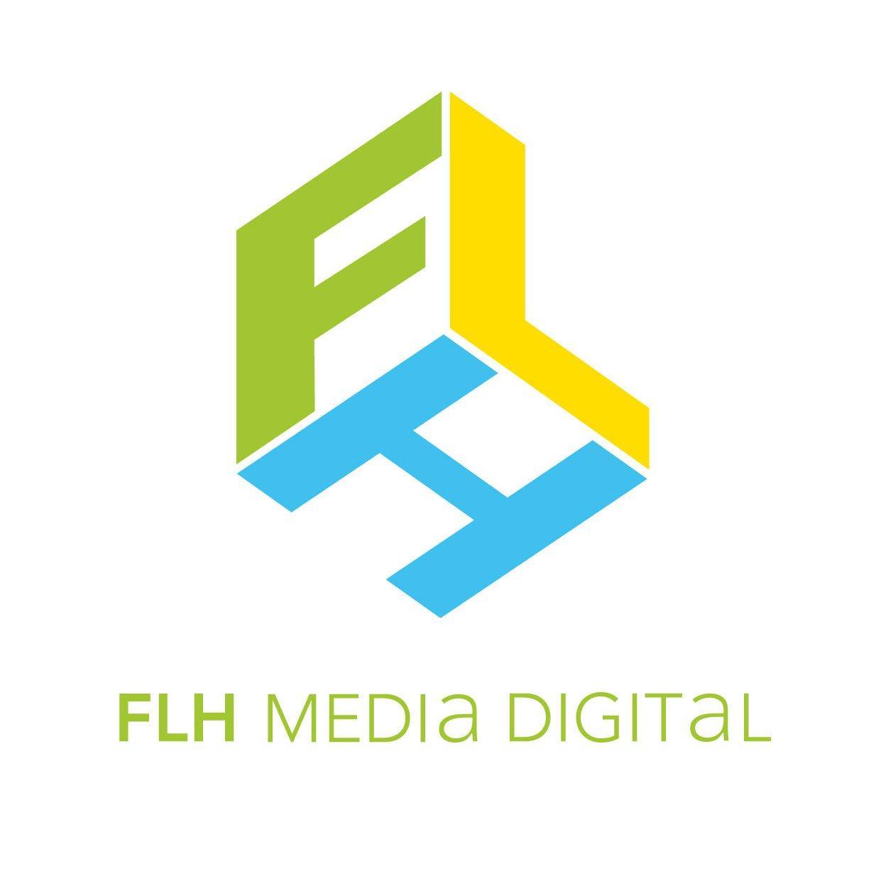 Bild zu FLH Media Digital in Ismaning