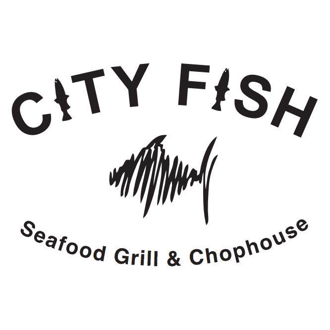 City Fish Seafood Grill & Chop House