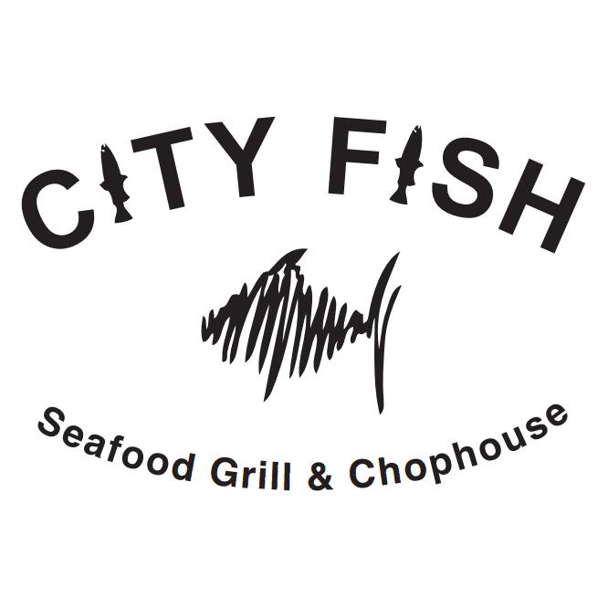 Business directory for oldsmar fl for City fish oldsmar