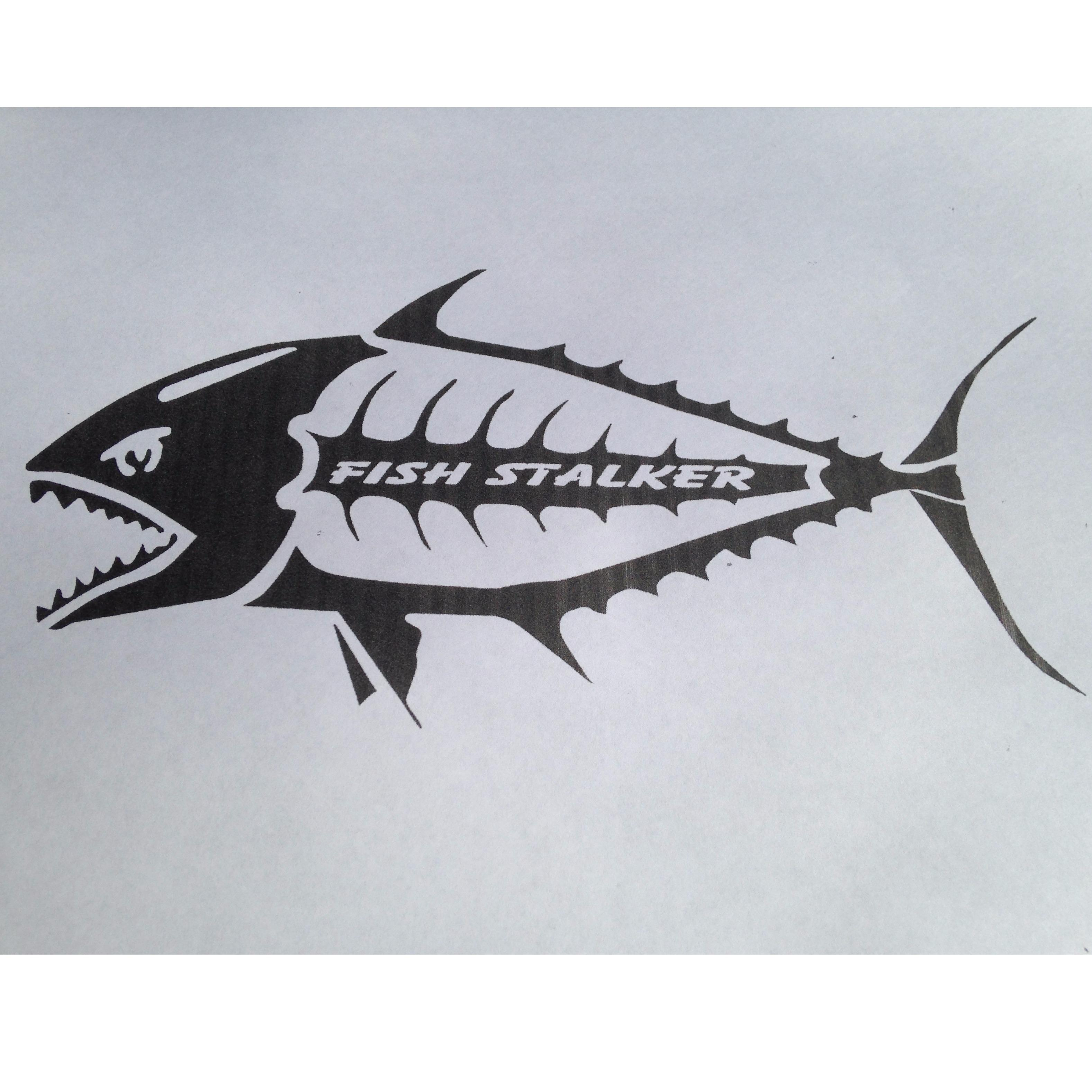 Fish Stalker Charters