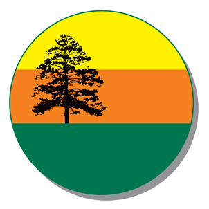 Green Horizon Landscaping LLC
