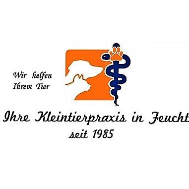 Bild zu Dr. Claus-Dieter Roth Tierarzt in Feucht