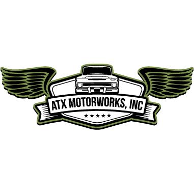 ATX Motorworks, Inc