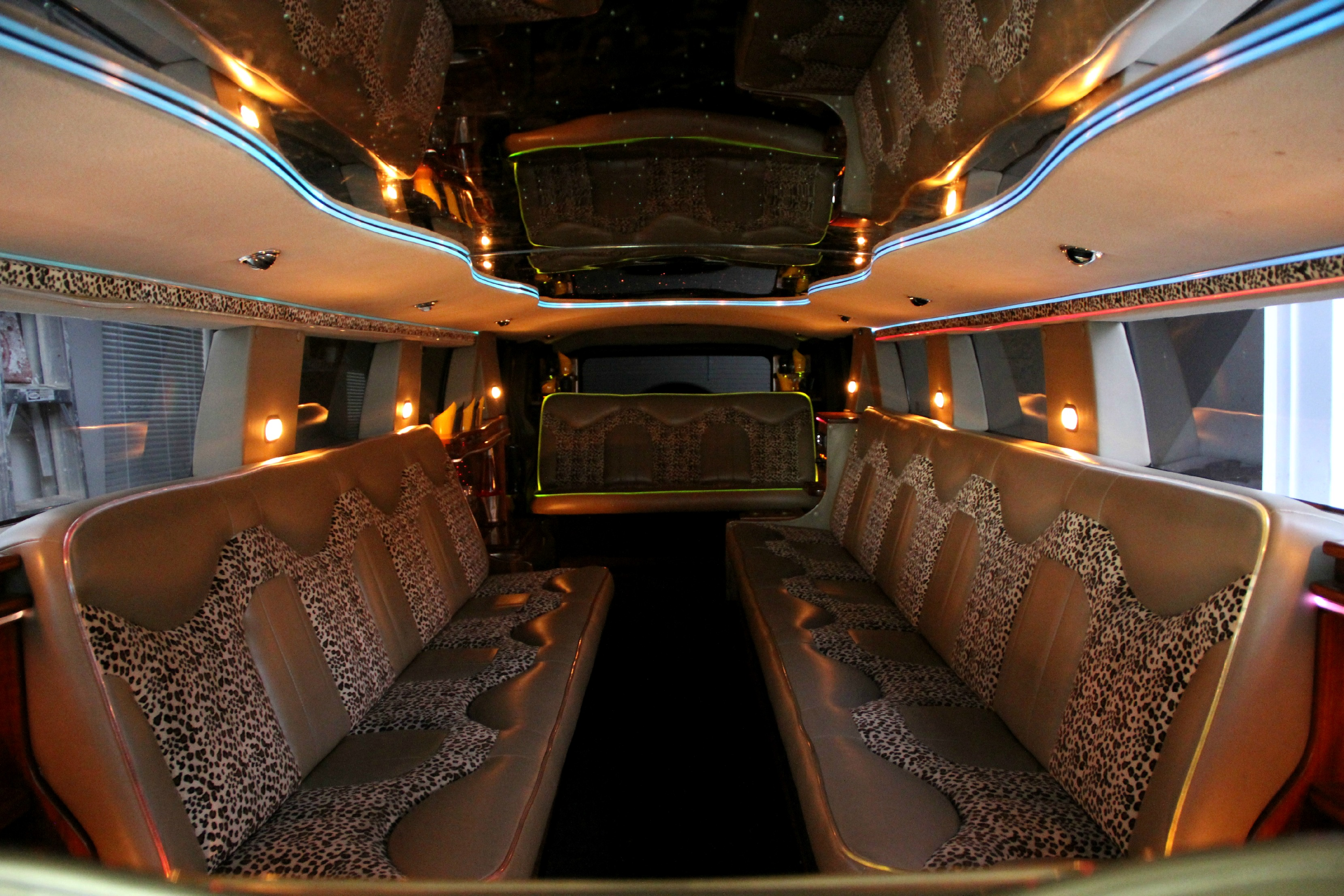 Enterprise Car Rental Huntersville Nc