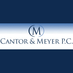 Cantor & Meyer, P.C.