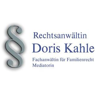 Bild zu Doris Kahle in Hannover