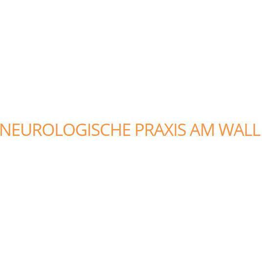 Bild zu Neurologische Praxis am Wall Dr. Wortmann, Dr. Stroeve in Bremen