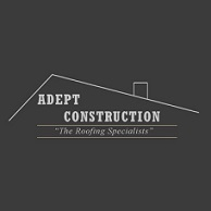 Adept Construction Inc In Downers Grove Il 60516