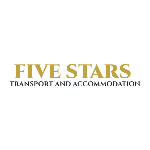 Five Stars Transport And Accommodation