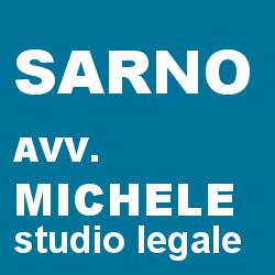Studio Legale Sarno Avv. Michele