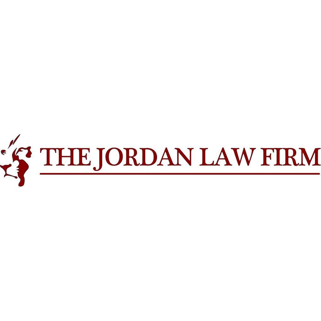 The Jordan Law Firm - Waukegan, IL 60087 - (312)380-9221 | ShowMeLocal.com