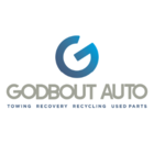 Godbout Towing and Auto Services Inc
