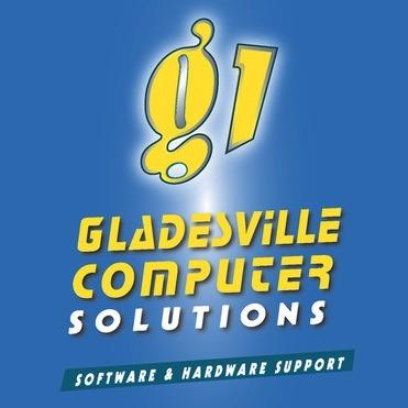Gladesville Computers - Sydney, NSW 2111 - 1300 929 414 | ShowMeLocal.com