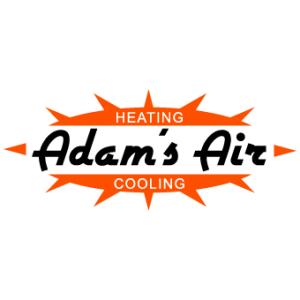 Adam's Air