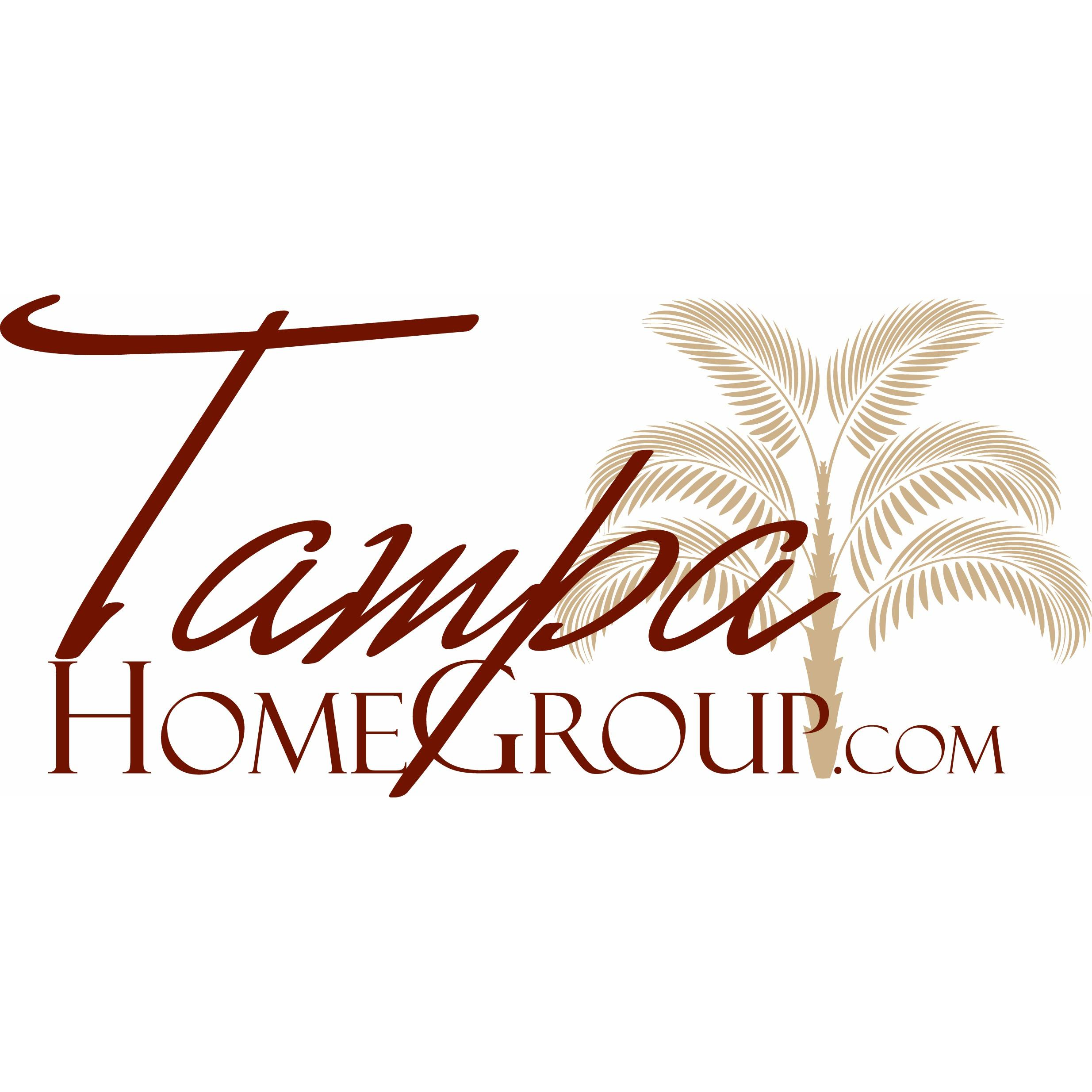 Tampa Home Group