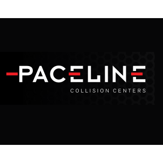 Paceline Collision Centers - Lubbock I-27 & 50th