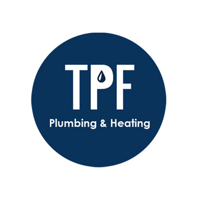 TPF Plumbing & Heating - Beccles, Essex NR34 7EP - 01502 471957 | ShowMeLocal.com