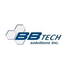 BBTech Solutions, Inc.