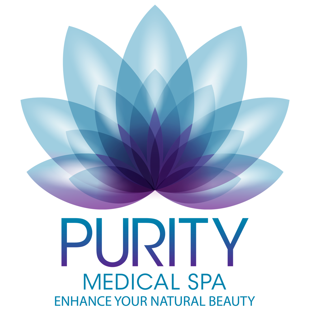 Purity Medical Spa