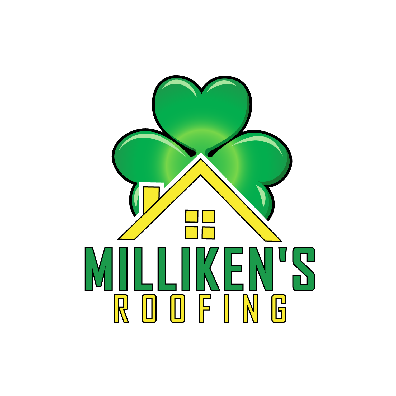 Milliken's Roofing