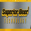 Superior Beer Technology