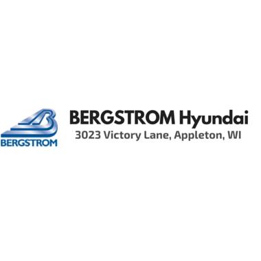 Bergstrom Hyundai of Appleton - Appleton, WI - Auto Dealers