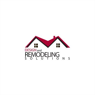 Design And Remodeling Solutions - Venice, FL - General Remodelers