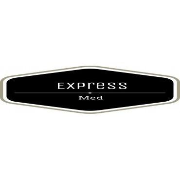 safe express med