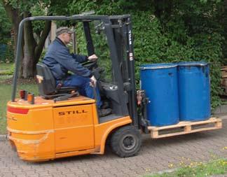 fola Abfülltechnik GmbH
