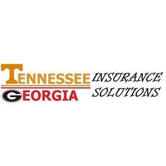 Tennessee Georgia Insurance Solutions - Chattanooga, TN 37412 - (423)710-2752 | ShowMeLocal.com