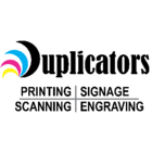 Duplicators Inc