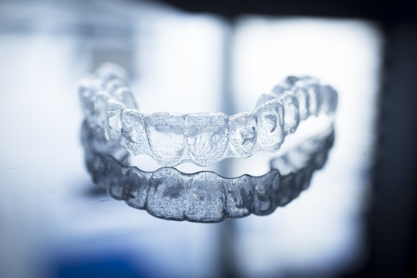 Powell Valley Dental