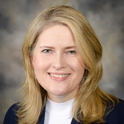 Urszula Barbara Kelley, MD