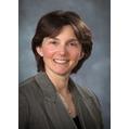 Image For Dr. Susan E. Vogler DO