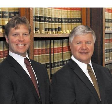 Christoph Law Offices - Vista, CA - Attorneys