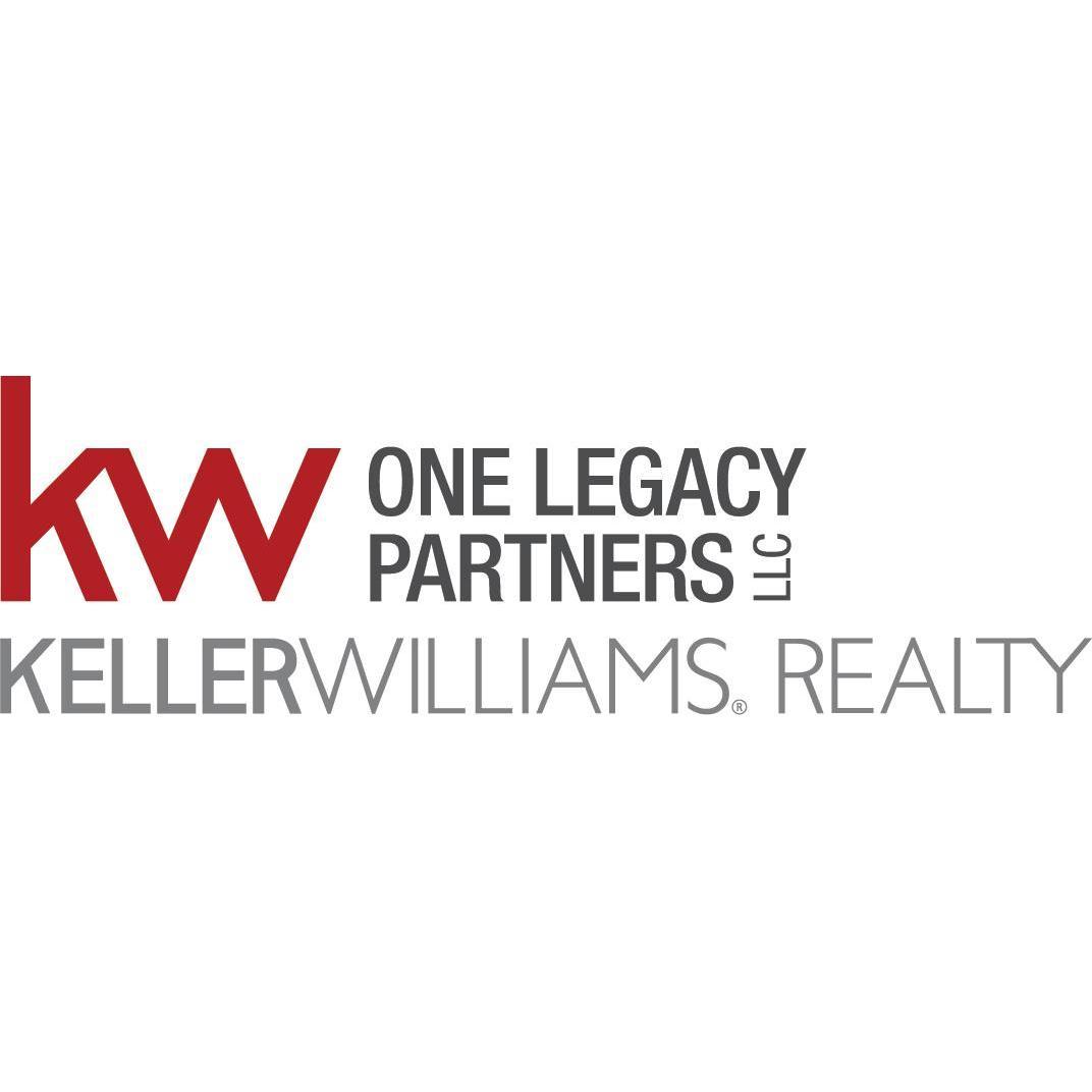 Patti Bishop with Keller Williams One Legacy Partners LLC