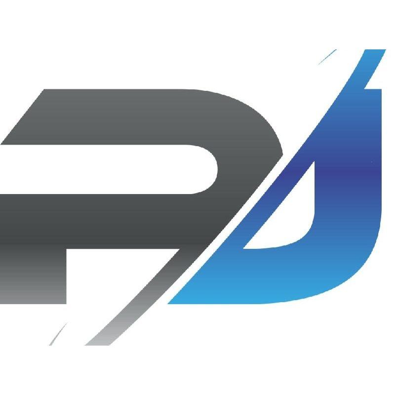 P J Security Solutions - Gillingham, Kent ME7 1QS - 07402 240160 | ShowMeLocal.com