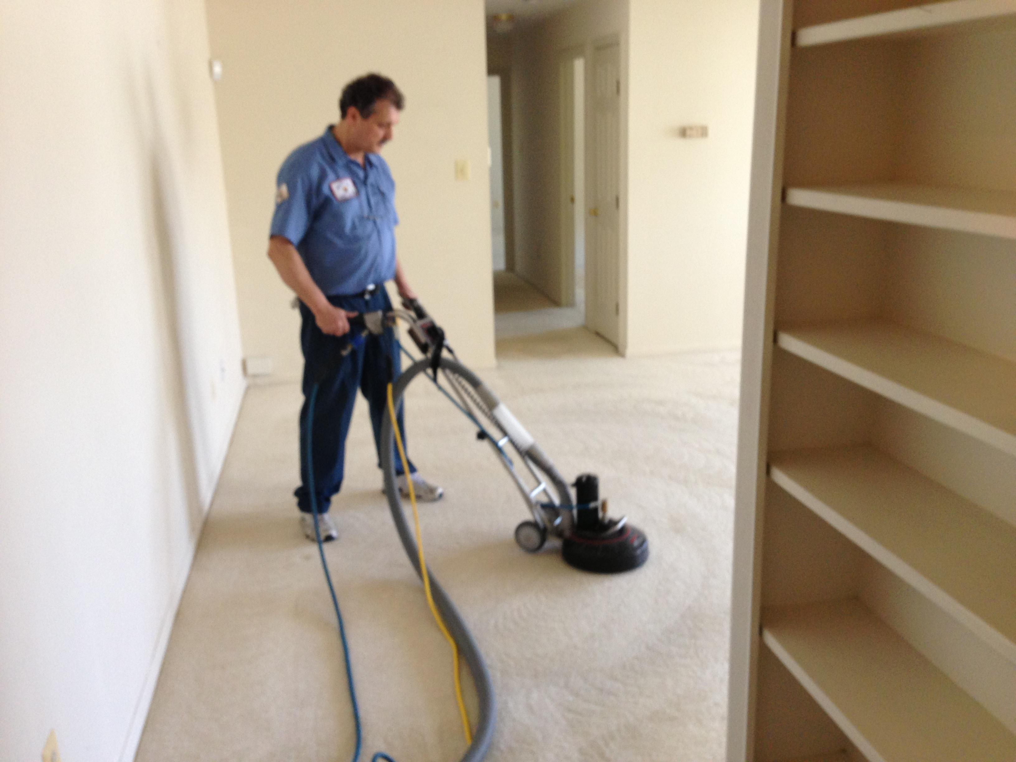 Royal Carpet Cleaners Bel Air Maryland Md
