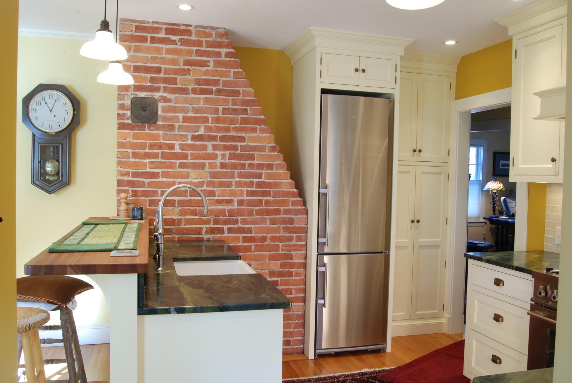Krb Kitchen Bath Design Center Stratham New Hampshire