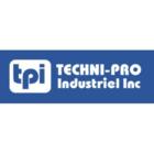 Techni Pro Industriel Inc