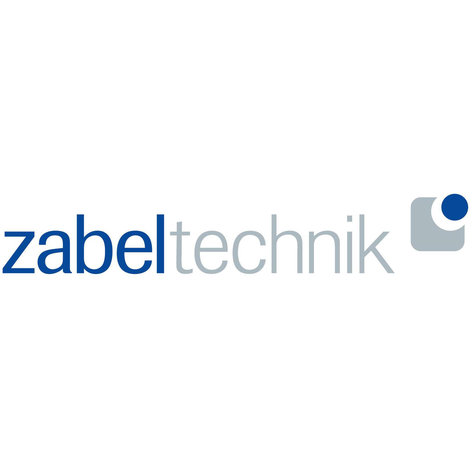 Bild zu Zabel Technik GmbH in Krefeld