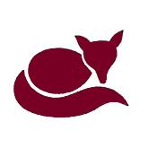 Logo der Fuchs-Apotheke