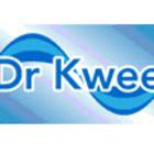 Dr J Kwee Dr K Kwee & Dr Y N Kwee