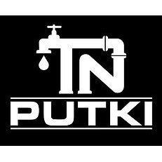 LVI TN Putki Oy